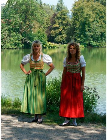 http://stephaniemisa.com/files/gimgs/12_schnitzel02.jpg